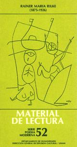 Rainer Maria Rilke - la enciclopedia libre