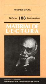 Intuición Engañoso siga adelante  Num.108 Rudyard Kipling